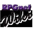 logo-rpgnetwiki.png
