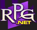 RPG.net Logo