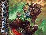 Dungeons & Dragons Product Cover Listing - RPGnet RPG Game Index