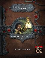 D Product Cover Listing - RPGnet RPG Game Index