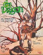 Dragon Magazine 400 Pdf