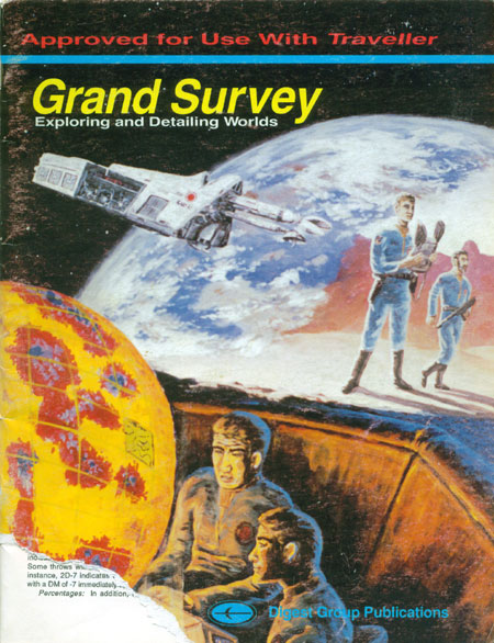 Image - Grand Survey: Exploring and Detailing Worlds