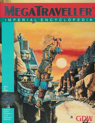 Image - MegaTraveller Imperial Encyclopedia